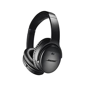 Bose QuietComfort 35 Series 2