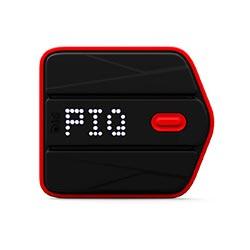 PIQ Robot