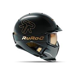 Ruroc RG1-DX Titan
