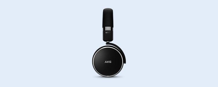 AKG N60NC BT