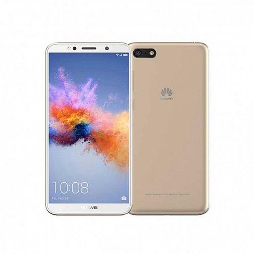 Смартфон Huawei Y5 Prime 2018