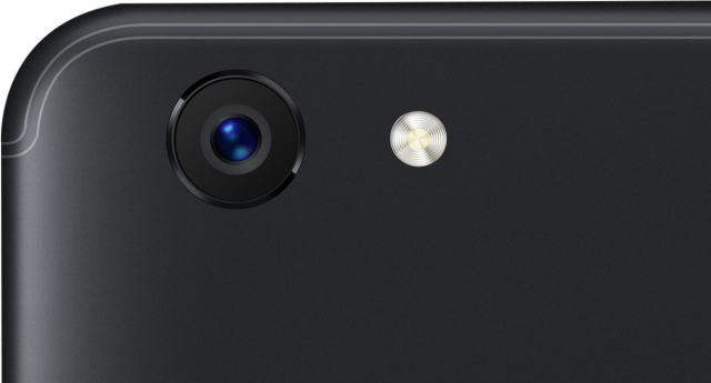 camera-640x345
