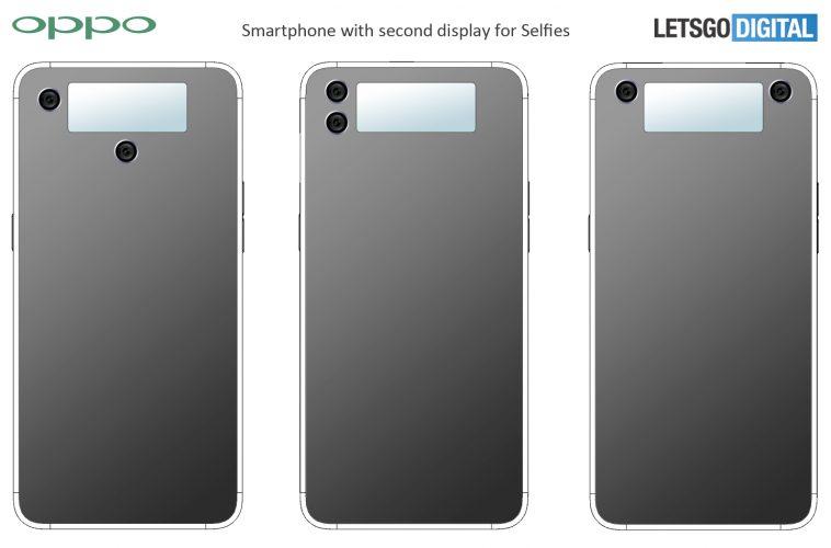 smartphone-met-tweede-scherm-758x500