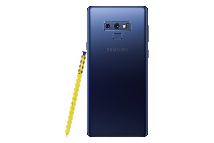 2018sm-n960f-galaxynote9-back-pen-bluejt-1