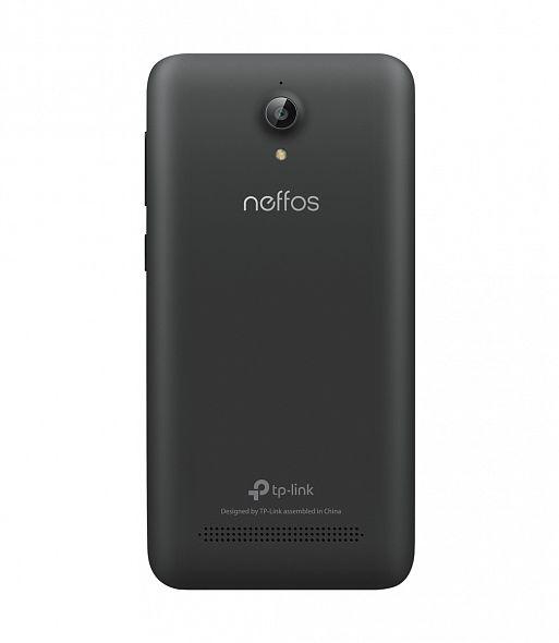 Смартфон Neffos Y5s