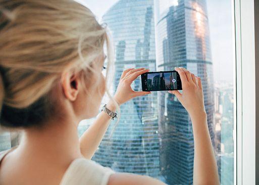 Смартфон Sony Xperia XZ2 Premium Limited Edition