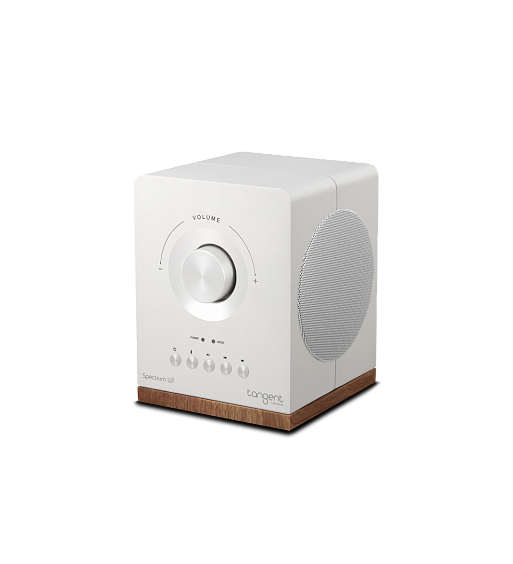 Tangent Audio Spectrum W1