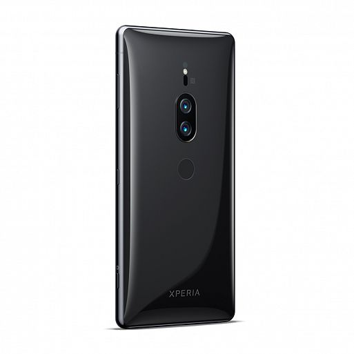 Смартфон Sony Xperia XZ2 Premium Limited Edition