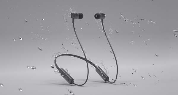 Представлена Meizu EP52 Lite - беспроводная гарнитура за $19