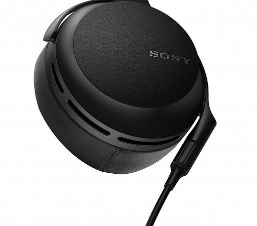 Накладные наушники Sony MDR-Z7M2