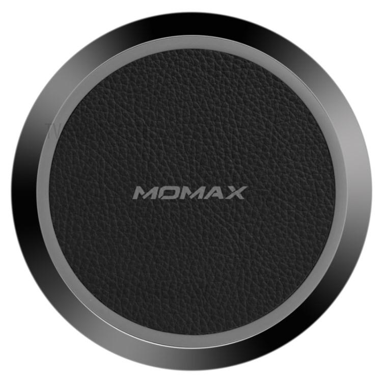 momax-q-pad