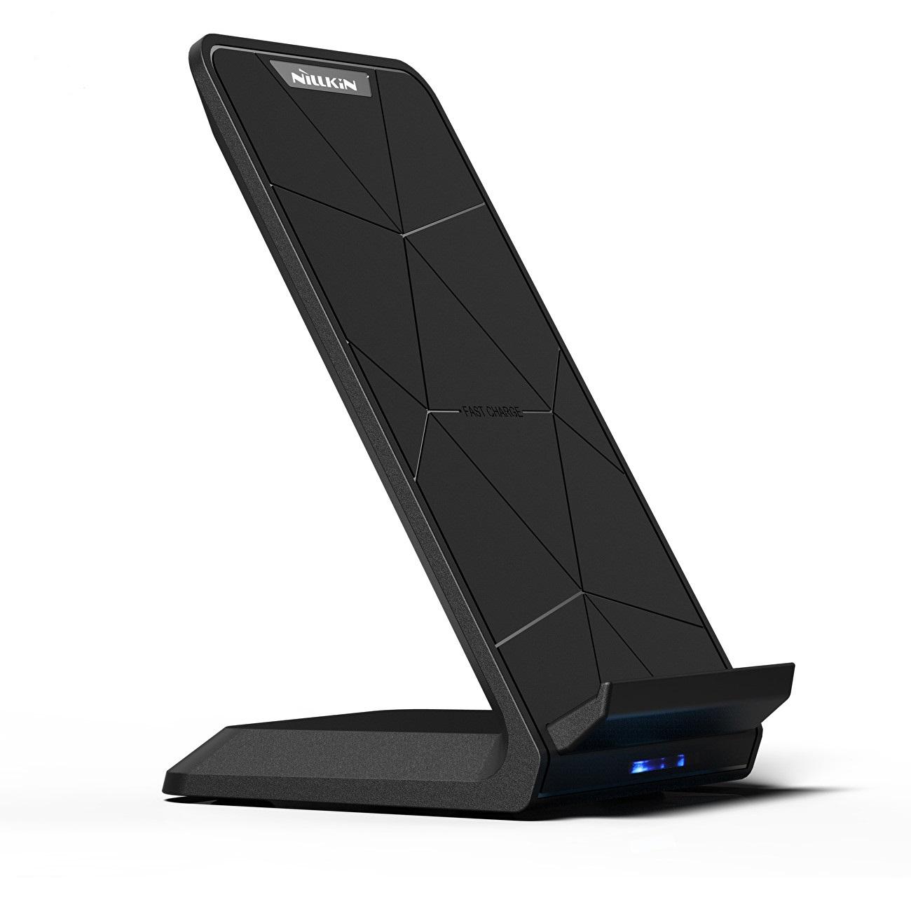 nillkin-qi-fast-wireless-charger