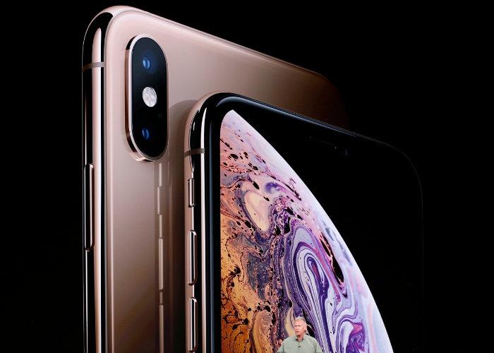 iphone-xs-1-2