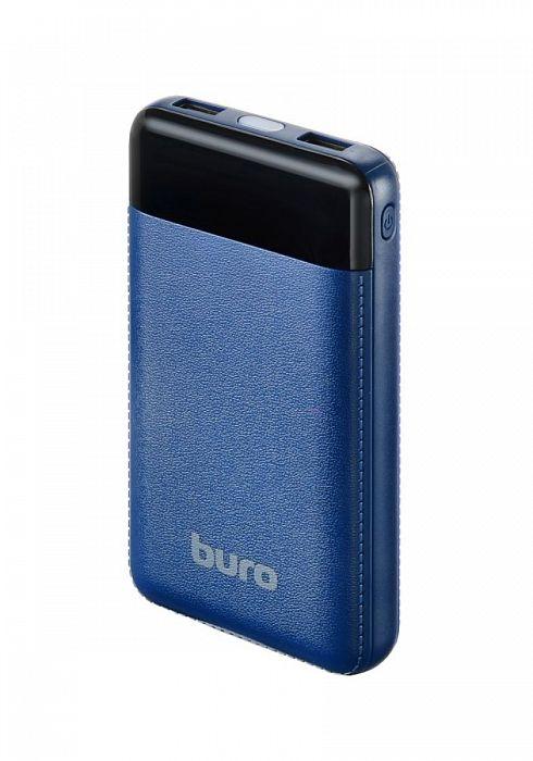 Внешний аккумулятор BURO RC-16000-DB