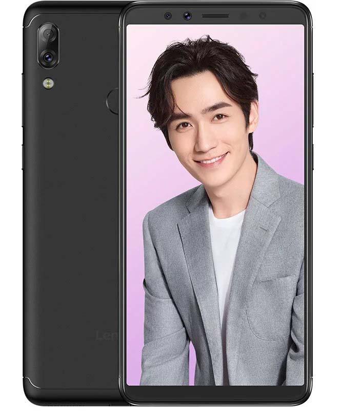 Смартфон Lenovo K5 Pro - еще одна новинка производителя