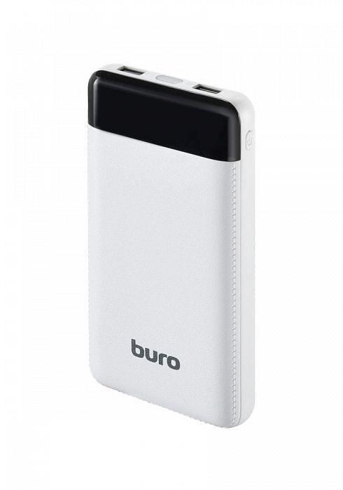 Внешний аккумулятор BURO RC-21000-WT
