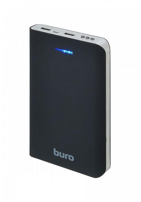 Внешний аккумулятор BURO RA-30000