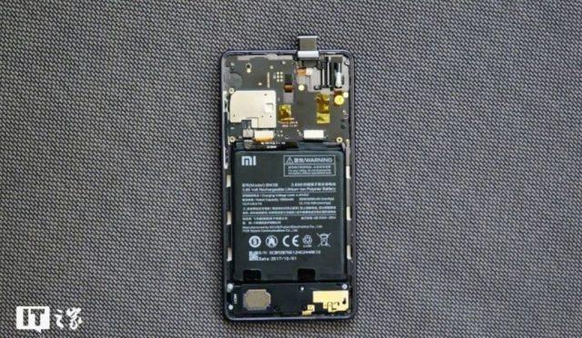 xiaomi-slide-camera-phone-a-640x372