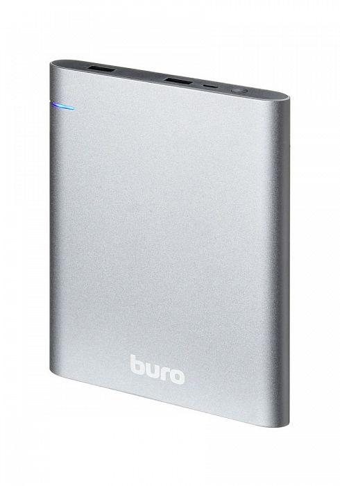 Внешний аккумулятор BURO RCL-21000