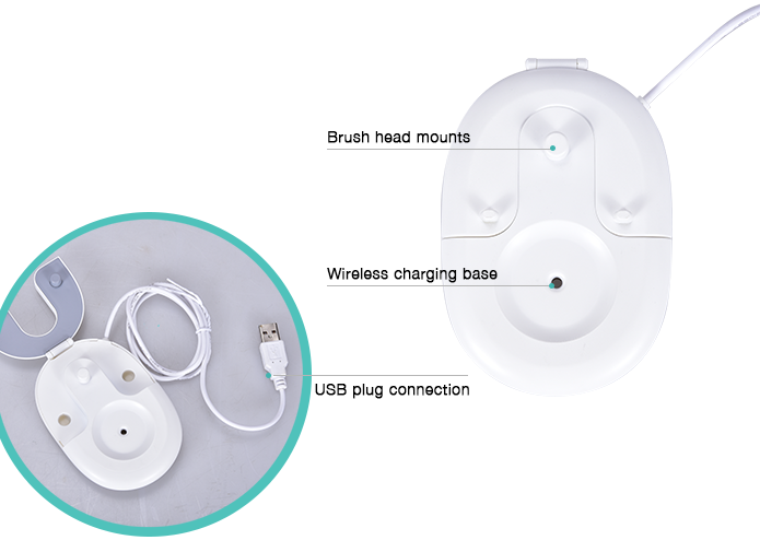 Продолжается сбор средств на зубную щетку с ИИ Babahu X1