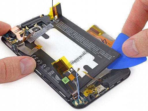 Ремонтируем смартфоны Huawei с доставкой