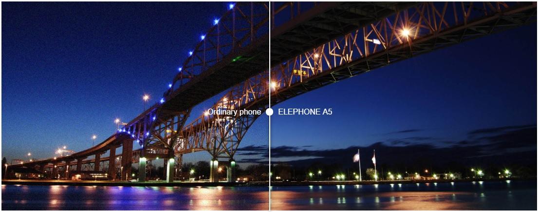 elephone-a5-6