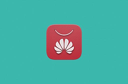 Магазин приложений и игр Huawei App Gallery