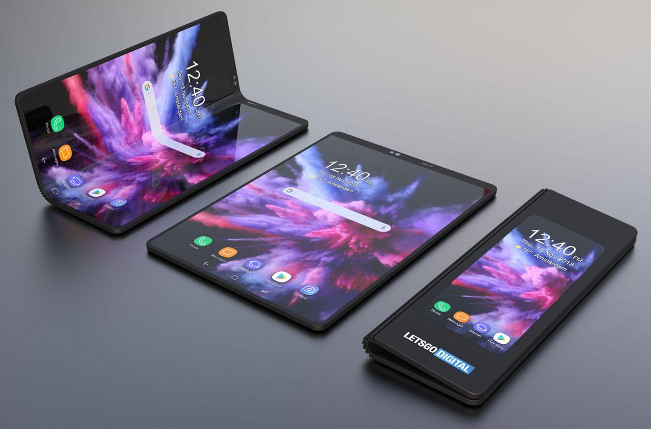 opvouwbare-telefoons-1280x844