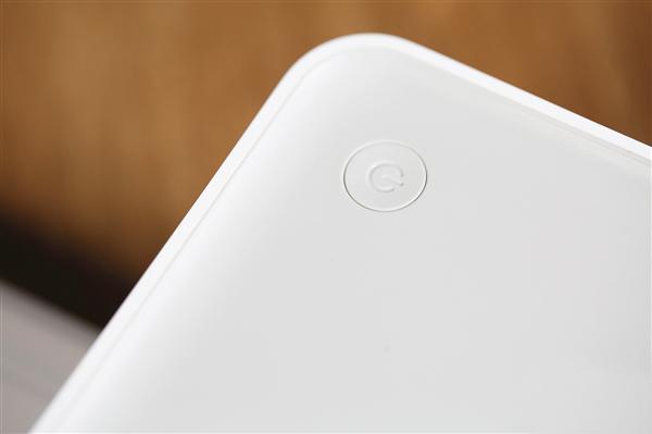 Компания Xiaomi выпустила компактный фотопринтер за $72