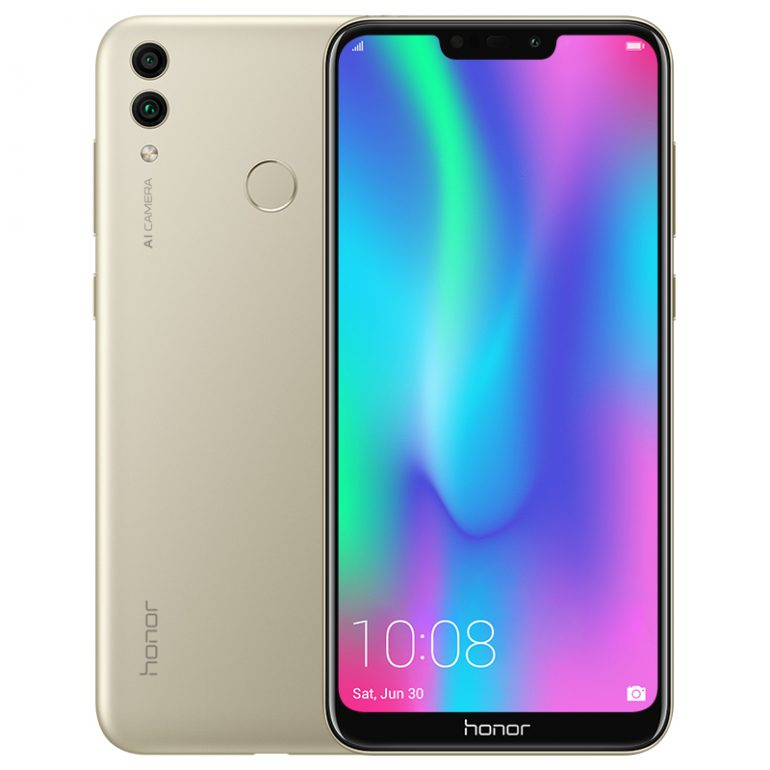 huawei-honor-8c
