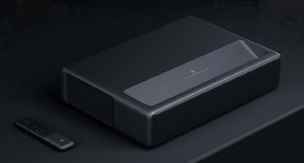 Компания Xiaomi представила