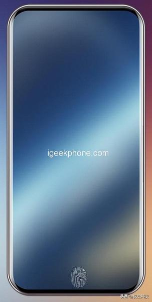 Появились первые слухи о смартфоне Honor Magic 3
