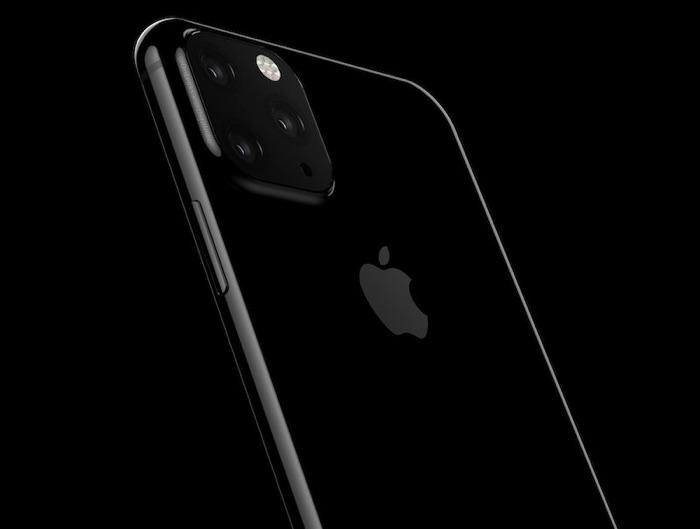 2019-iphone-xs-max