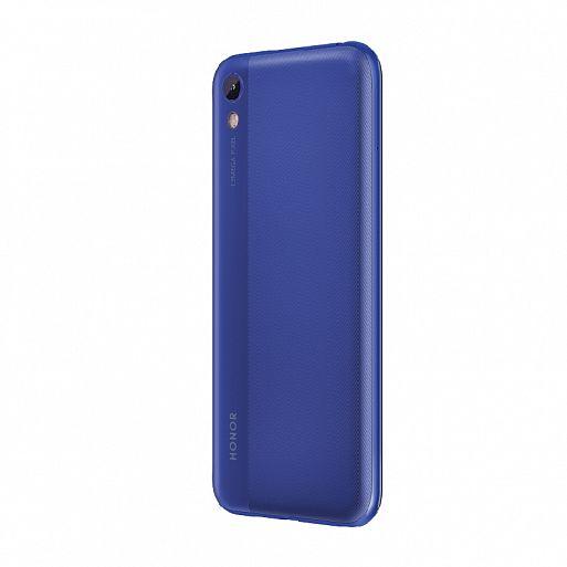 Бюджетный смартфон HONOR 8S