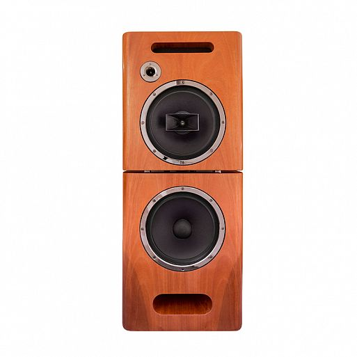 Troy Audio Hellena MKII