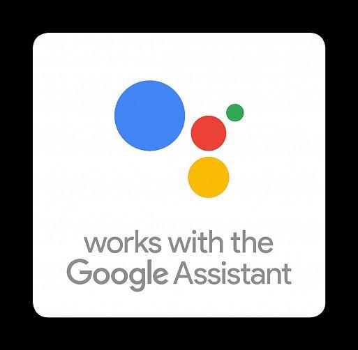 Sonos поддерживает Google Assistant
