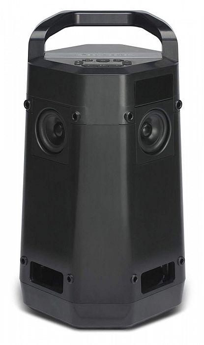 Беспроводная акустика Soundcast VG7