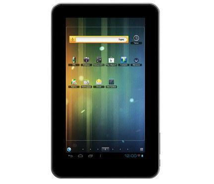 планшет texet tm 7026 цена