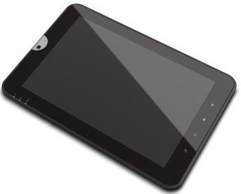 какой планшет на андроиде лучше