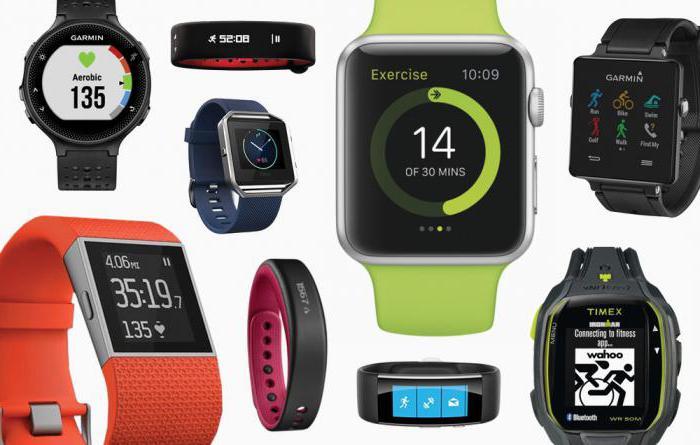 smartwatch dz09 отзывы