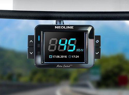 neoline x cop 9100 цены
