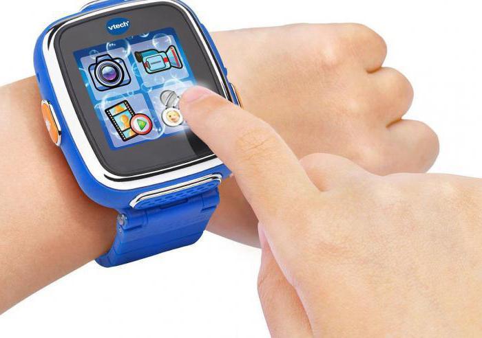 умные часы для детей q50 отзывы