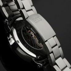 дешевые электронные наручные часы