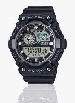 дешевые электронные часы на руку