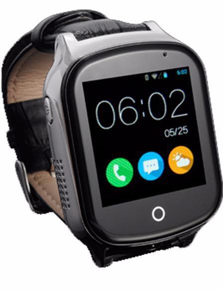 smart baby watch t100 a19 3g отзывы