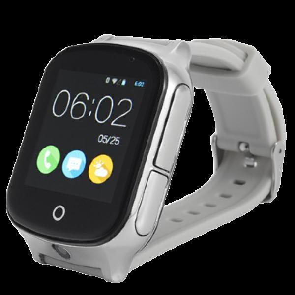 часы smart baby watch t100