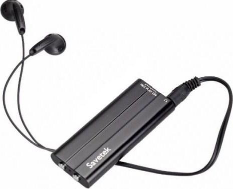 мини диктофон fan recorder 95 отзывы