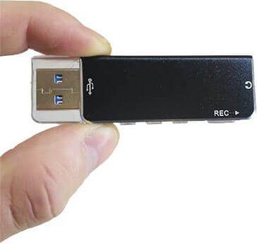 мини диктофоны отзывы