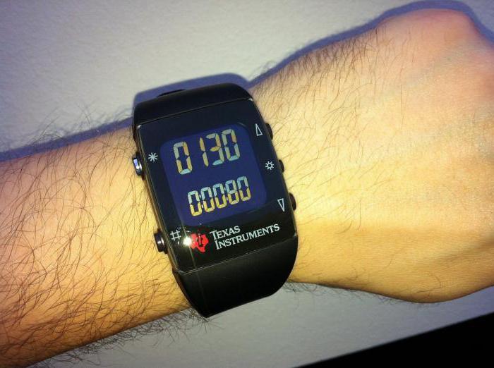 наручные часы измеряющие пульс и давление