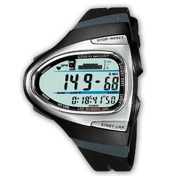 умные часы измеряющие пульс и давление